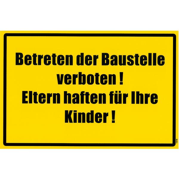 eltern-haften-fuer-ihre-kinder-30-x-20cm